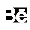 neorama behance