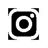 neorama instagram