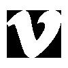 neorama vimeo